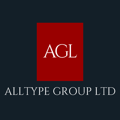 ALLTYPE GROUP LTD